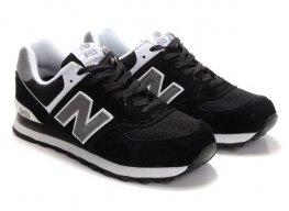 New Balance Nere - New Balance | Puma - Vendita online a basso ...