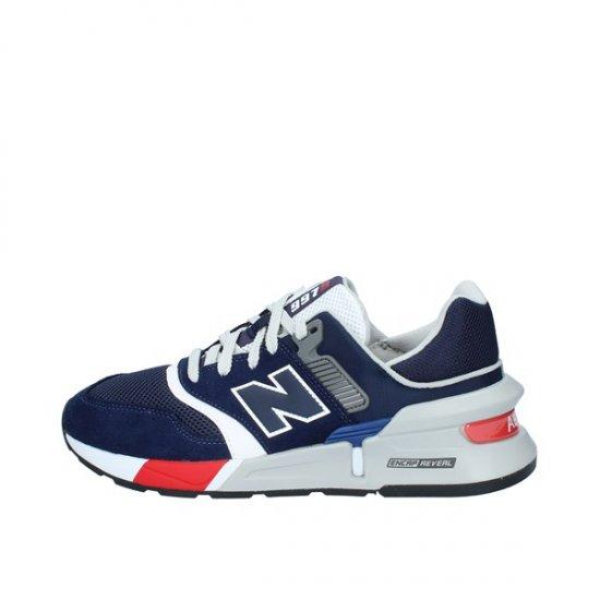 scarpe new balance uomo - New BalanceIT-0485 - New Balance   Puma ...